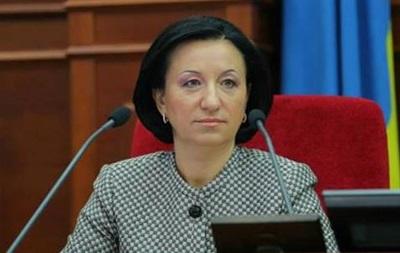 Герега - Киевсовет - бюджетники - зарплата - Столичные бюджетники останутся без зарплаты за ноябрь-декабрь - Герега