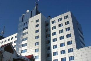 В 2014 году в Украине изменится порядок регистрации прав на недвижимость