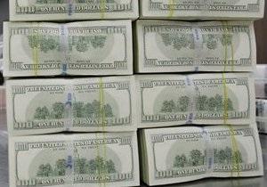 Курсы наличной валюты на 7 июля