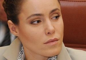 Королевская заплатит UMH Group 5 млн за рекламу своего ведомства - наталья королевская - курченко - служба занятости
