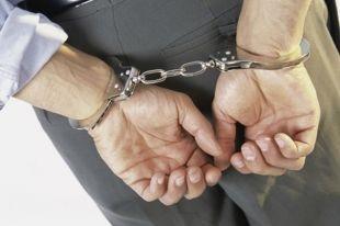 Чиновника Миндоходов поймали на взятке в 1,6 млн гривен
