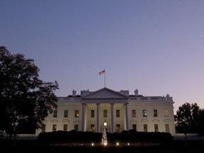 США настаивают на присутствии международных наблюдателей в Абхазии и Южной Осетии