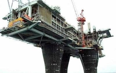 Соглашение с ExxonMobil о добыче газа в Черном море отложили