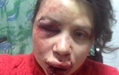Следствие должно установить заказчиков покушения на жизнь Татьяны Чорновол - Пацкан