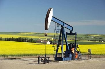 Нефтегаздобыча разместит облигации на 1 млрд гривен
