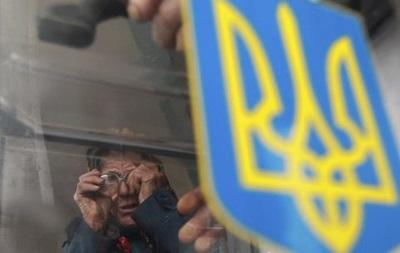 США выразили разочарование повторными выборами в Раду