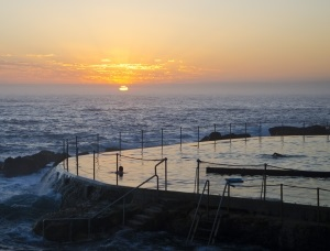 В Черном море у берегов Крыма пропали рыбаки