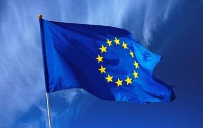 ЕС в январе начнет переговоры с Сербией о членстве