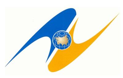 Азербайджан и Армения разругались из-за Таможенного союза - СМИ