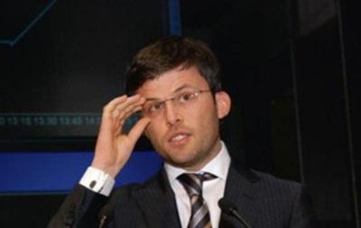 Украинский бизнесмен сохранил место в десятке миллиардеров Варшавской биржи