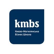 Презентація MBA-програм kmbs