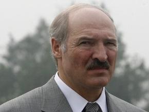 Лукашенко: Десять миллионов белорусов не должны защищать Москву бесплатно