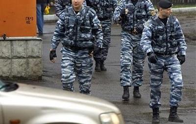 В России уничтожены боевики, готовившие теракты на Новый год и Рождество