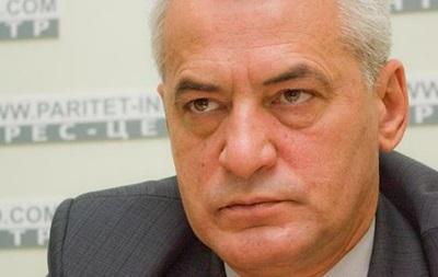 Депутату облсовета, участвовавшему в акции против задержания экс-депутата Маркова, продлили арест
