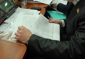 В Киевсовете считают, что новый Генплан необходимо утверждать после расследования всех земельных скандалов