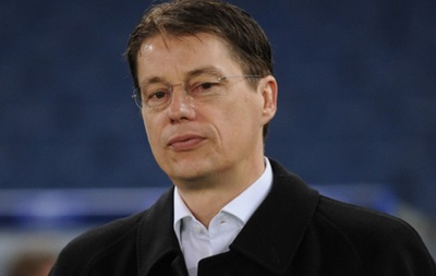 Любош Михел ради Шахтера отказался от идеи возглавить Федерацию футбола Словакии