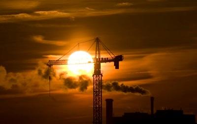 КГГА проведет конкурс на строительство гостиницы на Институтской