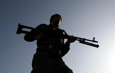 В Сирии захвачены в заложники волонтеры Врачей без границ