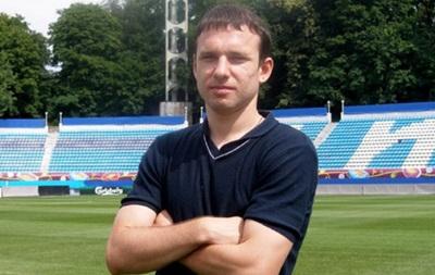 Динамо согласилось отпустить полузащитника в Металлист - СМИ