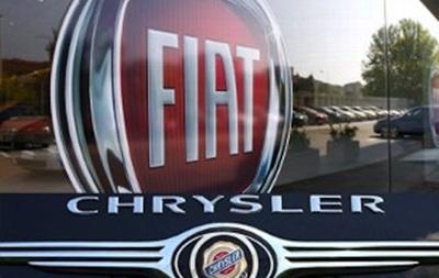 Fiat и Chrysler: перспективный альянс или рискованная игра?