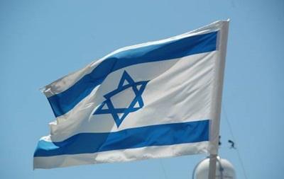 Израиль отказался от помощи США по обеспечению безопасности в Иорданской долине