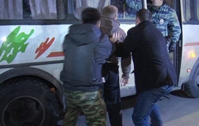 Координатора харьковского Евромайдана вызывают на допрос по делу о распространении порнографии