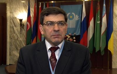 В 2013 году экономика Украины была на грани дефолта - Мунтиян