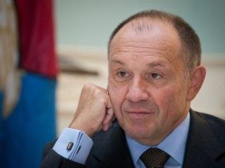 В поисках компромисса: Голубченко призывает евромайдановцев к диалогу