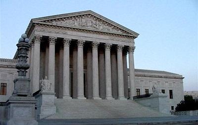 В одном из штатов Америки запретили гей-браки