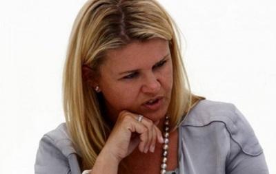Жена Шумахера: Пожалуйста, оставьте нашу семью в покое