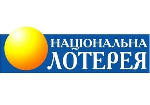 Депутат от БЮТ обвинил однопартийцев в организации теневого лотерейного бизнеса