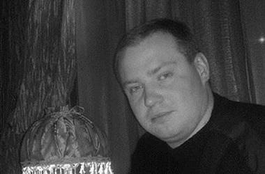 В Горловке в припаркованной машине нашли мертвым сотрудника ГАИ