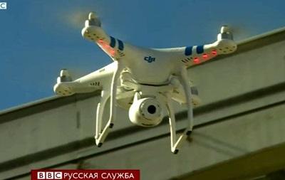 Новинки из Лас-Вегаса: смартфоны, дроны и зубные щетки