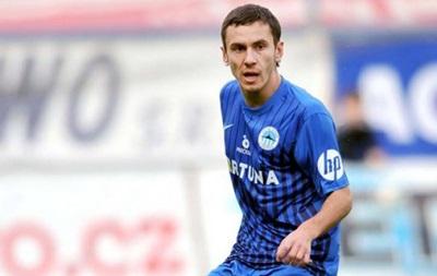 Соперник Шахтера в Лиге Европы хочет подписать игрока Динамо