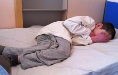 Сироты-инвалиды в Грузии живут всю жизнь взаперти Новостной …