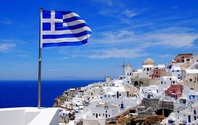 Греция утверждает, что преодолела кризис
