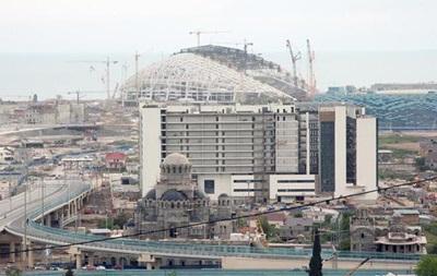 Эксперты назвали причины неразвитости городской инфраструктуры в России