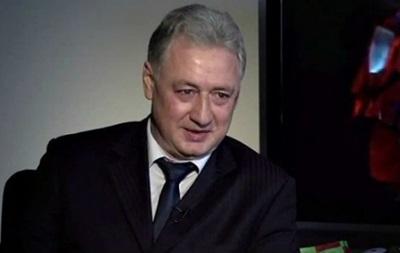 Официально: Рубин возглавил отец игрока Спартака