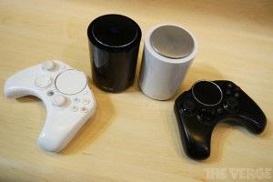 Влезли на Tron: Huawei анонсировала выход игровой приставки