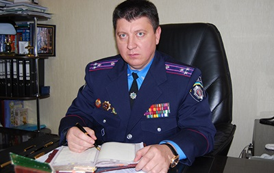 В Луганской области обнаружили школу- призрак