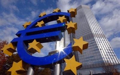 Сегодня Европейский центральный банк представит новую купюру в 10 евро
