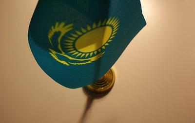 Казахстан готовится к вступлению в ВТО