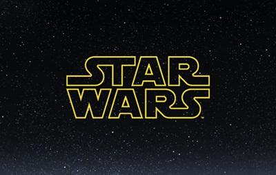 Названы главные герои седьмых Звездных войн