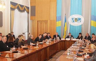 Возле Киево-Святошинского суда милиция действовала в рамках закона – замминистра МВД