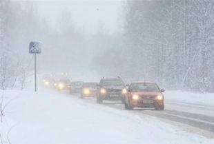 Киев не готов к серьезным снегопадам - Голубченко