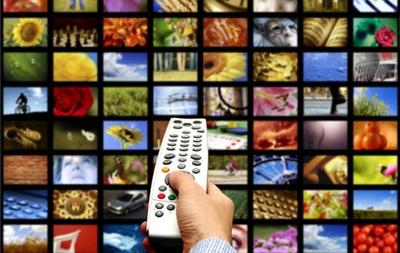 В Украине в 2013 году вырос рынок медиа-рекламы