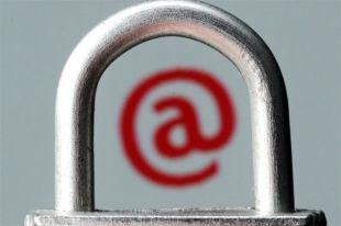 В Украине хотят без суда блокировать сайты за нарушение авторского права