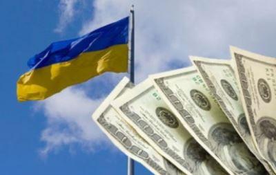 За 11 месяцев 2013 года дефицит внешней торговли Украины снизился на 7,5%
