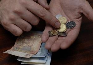 В Украине быстро растет спрос на услуги