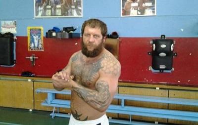 Александр Емельяненко может быть объявлен в федеральный розыск